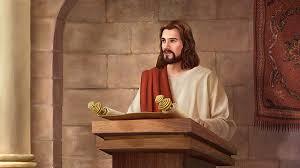 28 April, Injil Hari ini, Bacaan, Bacaan Kitab Suci, bait allah, Firman Tuhan, iman, Injil Katolik, Bacaan Injil Hari ini, Kitab Suci, Komsos KWI, Konferensi Waligereja Indonesia, KWI, penyejuk iman, Perjanjian Lama, Pewartaan, Sabda Tuhan, Ulasan eksegetis, Ulasan Kitab Suci Harian, Yesus Juruselamat, Pekan Suci, Minggu Paskah, Hari Minggu Paskah III, Selasa Paskah III