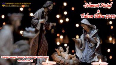 25 Desember, Natal, Misa Natal,Bacaan, bacaan kitab suci hari ini, Injil hari ini, Komsos KWI, Konferensi Waligereja Indonesia, KWI, penyejuk iman, refleksi harian, Renungan hari minggu, renungan harian, renungan harian katolik, sabda tuhan, ziarah batin