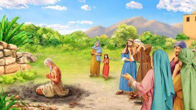 11 Maret, Bacaan, Bacaan Kitab Suci, bait allah, Firman Tuhan, iman, Kitab Suci, Komsos KWI, Konferensi Waligereja Indonesia, KWI, penyejuk iman, Perjanjian Lama, Perjanjian Baru pewartaan, Sabda Allah, Ulasan Kitab Suci Harian, Yesus Juruselamat, Injil Katolik, Bacaan Kitab Suci, Masa Prapaskah, Ulasan Kitab Suci Harian, Yesus Juruselamat, Injil Katolik, Bacaan Kitab Suci