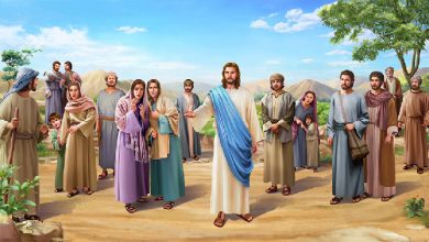 31 Maret, Bacaan, Bacaan Kitab Suci, bait allah, Firman Tuhan, iman, Injil Katolik, Kitab Suci, Komsos KWI, Konferensi Waligereja Indonesia, KWI, Pekan Prapaskah V, penyejuk iman, Perjanjian Lama, pewartaan, sabda tuhan, Ulasan eksegetis, Ulasan Kitab Suci Harian, Yesus Juruselamat