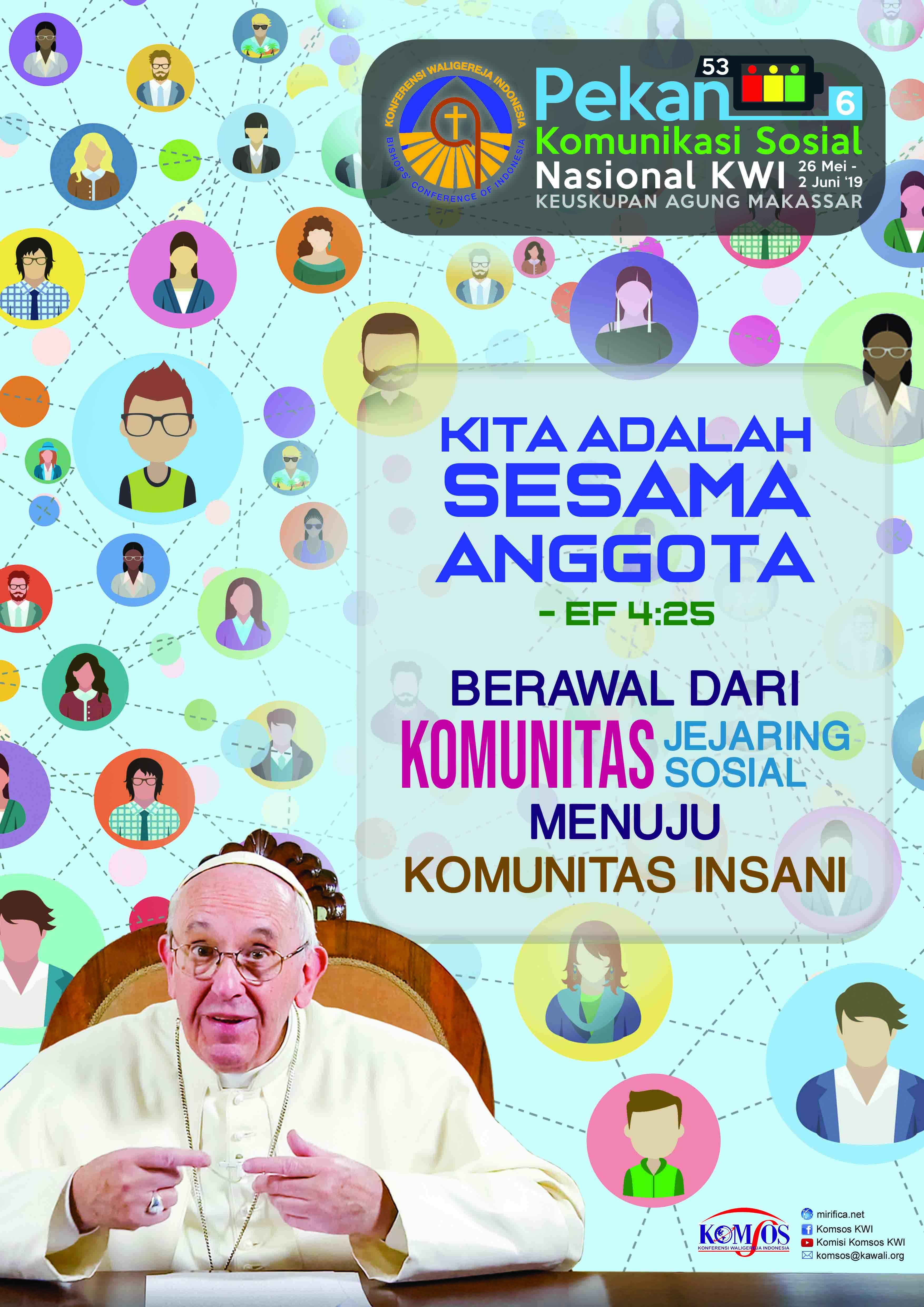 PKSN KWI 2019