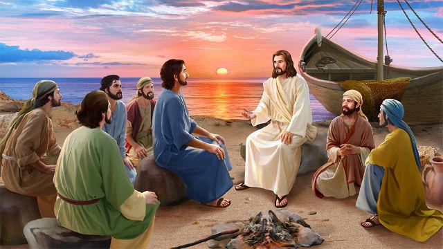 31 Oktober, Bacaan, bacaan kitab suci hari ini, Injil hari ini, Komsos KWI, Konferensi Waligereja Indonesia, KWI, penyejuk iman, refleksi harian, Renungan hari minggu, renungan harian, renungan harian katolik, sabda tuhan, ziarah batin