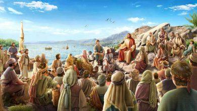 08 Februari, bacaan kitab suci hari ini, Pesta Pertobatan Rasul Paulus, Pekan Biasa V, Injil hari ini, Komsos KWI, Konferensi Waligereja Indonesia, KWI, penyejuk iman, refleksi harian, Renungan hari minggu, renungan harian, renungan harian katolik, renungan katolik, sabda tuhan, ziarah batin, Hari Minggu Biasa