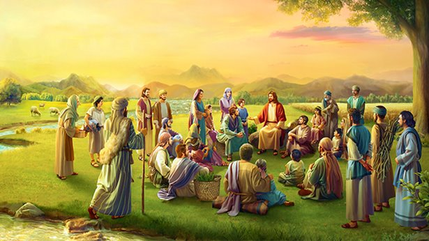 13 Desember, Adven, Pekan Adven, Bacaan, bacaan kitab suci hari ini, Injil hari ini, Katekese, Katolik, Komsos KWI, Konferensi Waligereja Indonesia, KWI, masa adven, natal, penyejuk iman, refleksi harian, Renungan hari minggu, renungan harian, renungan harian katolik, sabda tuhan, ziarah batin