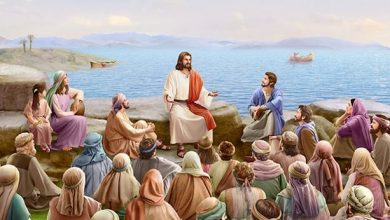 26 Oktober, Bacaan, bacaan kitab suci hari ini, Injil hari ini, Komsos KWI, Konferensi Waligereja Indonesia, KWI, penyejuk iman, refleksi harian, Renungan hari minggu, renungan harian, renungan harian katolik, sabda tuhan, ziarah batin