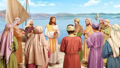 01 Desember, Bacaan, bacaan kitab suci hari ini, Injil hari ini, katekese, katolik, Komsos KWI, Konferensi Waligereja Indonesia, KWI, penyejuk iman, refleksi harian, Renungan hari minggu, renungan harian, renungan harian katolik, sabda tuhan, ziarah batin, Masa Adven, Minggu Adven 1, Advn 1, Natal