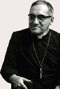 24 Maret, katekese, Komsos KWI, Konferensi Waligereja Indonesia, KWI, Para Kudus di Surga, Santo Oscar Romero, Santo Deogratias, Santo Turibius dari Mongrovejot, santo santa, teladan kita