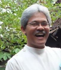 RD. Tarcisius Puryatno