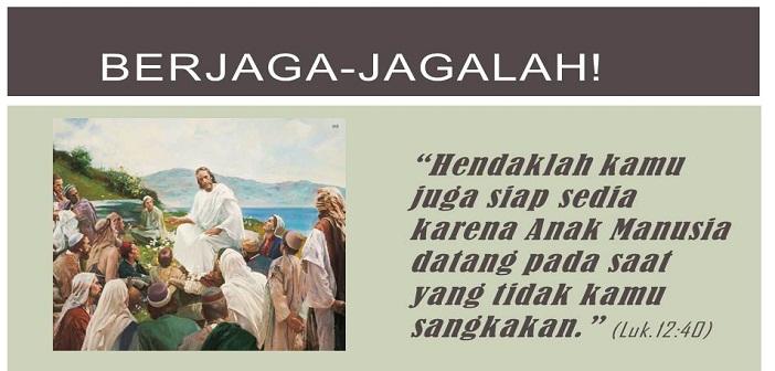 Image Result For Hari Pangan Sedunia