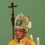 Mgr. Johannes Pujasumarta Pr