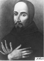 S. Fransiskus Antonius Fasani