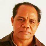RD. Anton Prakum