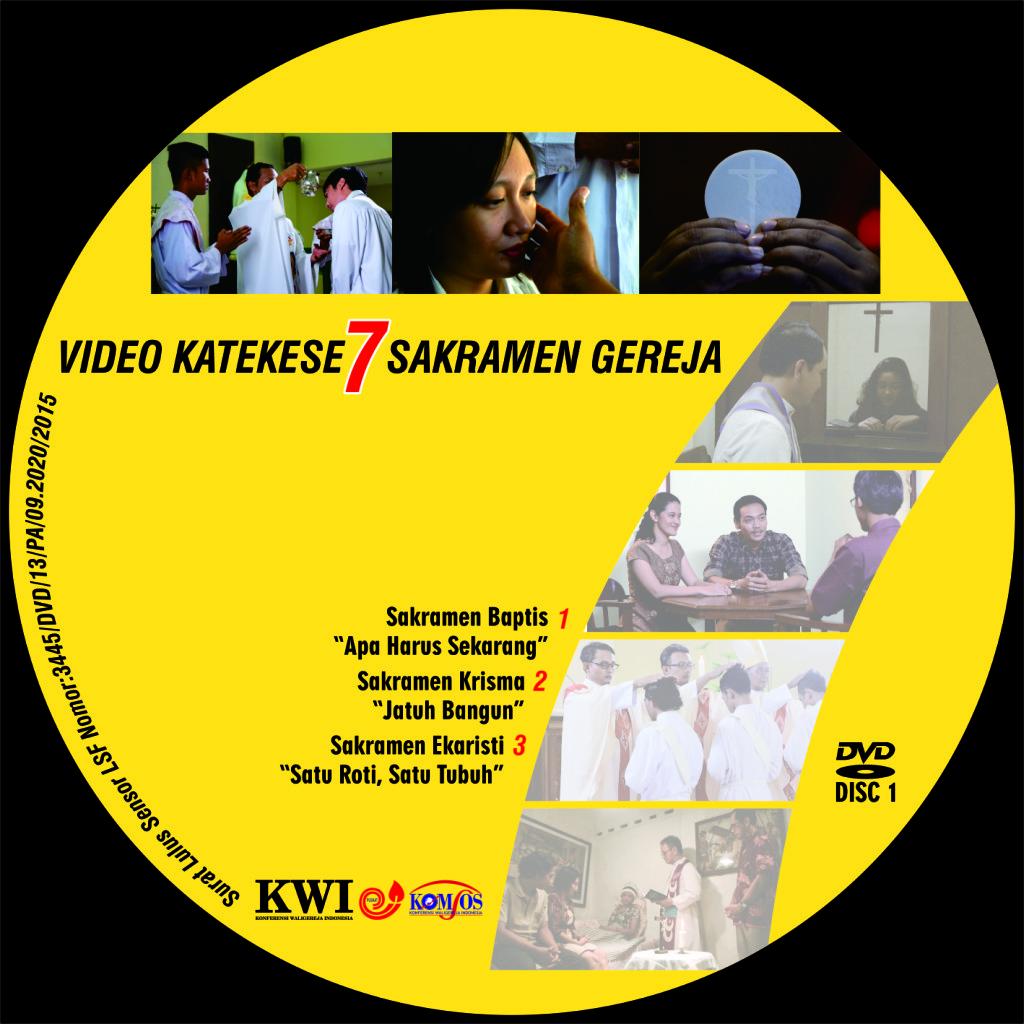 Disc 1_7 Sakramen -final