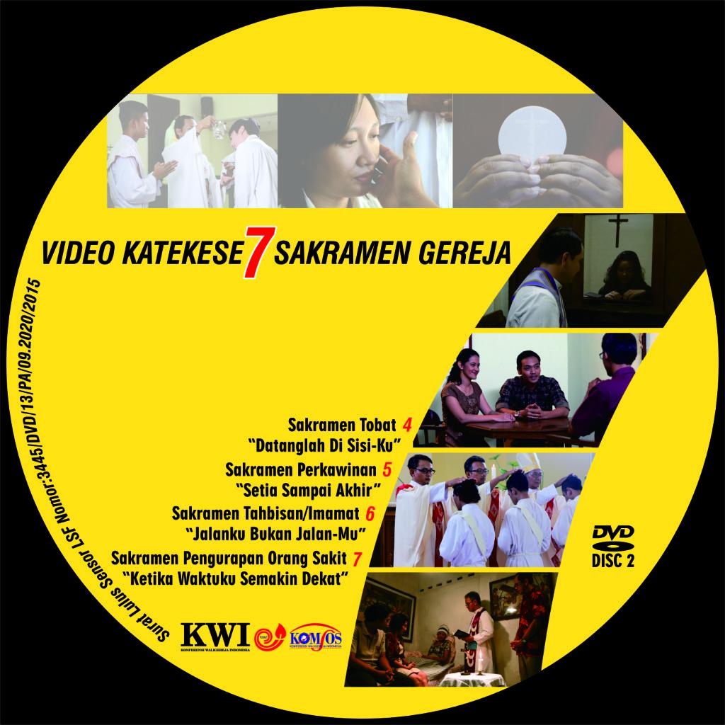 Disc 2_7 Sakramen-final