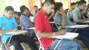 kupang8
