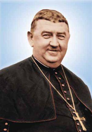Manuel González García
