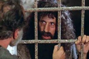 yohanes-pembaptis-di-penjara, Foto: Hidupkatolik.com