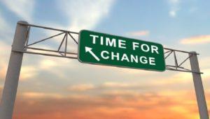 waktunya-untuk-berubah, foto: www.brandinsightblog.com