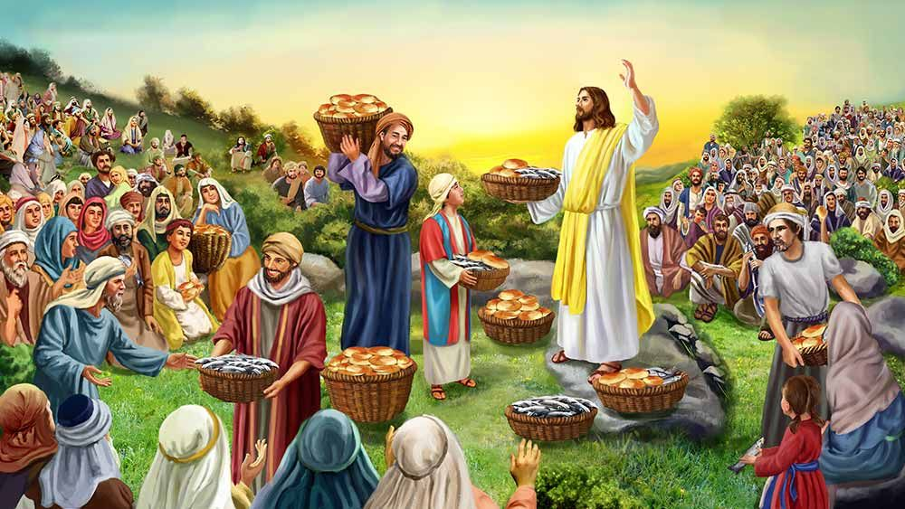15 Februari, Bacaan, Bacaan Kitab Suci, bait allah, Firman Tuhan, iman, Kitab Suci, Komsos KWI, Konferensi Waligereja Indonesia, KWI, pekan Biasa V, penyejuk iman, Perjanjian Lama, pewartaan, sabda tuhan, Ulasan Kitab Suci Harian, Yesus Juruselamat, Injil Katolik, Bacaan Kitab Suci
