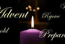 05 Desember, adven, Adven 1, Bacaan, bacaan kitab suci hari ini, Injil hari ini, katekese, katolik, Komsos KWI, Konferensi Waligereja Indonesia, KWI, masa adven, natal, penyejuk iman, refleksi harian, Renungan hari minggu, renungan harian, renungan harian katolik, sabda tuhan, ziarah batin