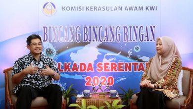 Desember 2020, gereja katolik, Indonesia, katekese, kerawam kwi, Komsos KWI, Konferensi Waligereja Indonesia, KPU, Pilkada 2020, Pilkada Pandemi, umat katolik, yesus kristus