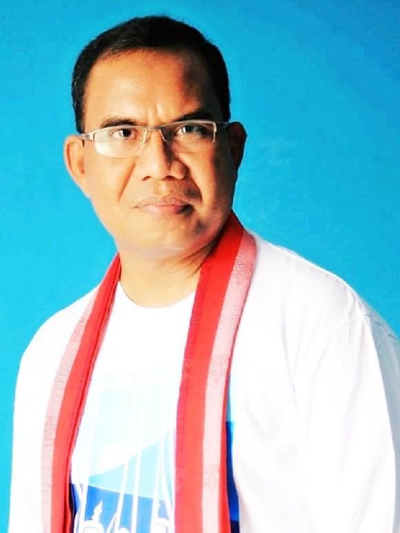Emanuel Dapa Loka