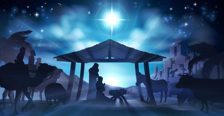 31 Desember, Bacaan, bacaan kitab suci hari ini, Injil hari ini, Komsos KWI, Konferensi Waligereja Indonesia, KWI, misa natal, natal, penyejuk iman, refleksi harian, Renungan hari minggu, renungan harian, renungan harian katolik, sabda tuhan, ziarah batin