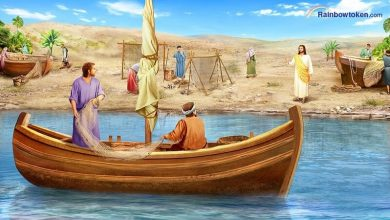 26 Juli 2020, Bacaan, Bacaan Kitab Suci, Bacaan Injil Harian, Renungan Katolik Harian, Bait Allah, Firman Tuhan, Iman Katolik, Injil Katolik, Kitab Suci, Komsos KWI, Konferensi Waligereja Indonesia, KWI, penyejuk iman, Perjanjian Lama, Perjanjian Baru, Pewartaan, Sabda Tuhan, Bait Pengantar Injil, Ulasan Eksegetis, Ulasan Kitab Suci Harian, Yesus Juruselamat, Bacaan Kitab Suci, Katekese, Mazmur Tanggapan 26 Juli 2020, Renungan Harian Katolik 26 Juli 2020, Bacaan 26 Juli 2020, bacaan Pertama 26 Juli 2020, Bacaan Injil 26 Juli 2020, Hari Minggu Biasa XVII, Ulasan Eksegetis Bacaan Kitab Suci Minggu XVII, Minggu Biasa XVII, Rabu Minggu Biasa XVII, Gereja Katolik Indonesia, Katolik, Katekese, Umat Katolik, Lawan Covid 19