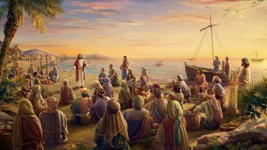 12 Juli 2020, Bacaan, Bacaan Kitab Suci, Bacaan Injil Harian, Renungan Katolik Harian, Bait Allah, Firman Tuhan, Iman Katolik, Injil Katolik, Kitab Suci, Komsos KWI, Konferensi Waligereja Indonesia, KWI, penyejuk iman, Perjanjian Lama, Perjanjian Baru, Pewartaan, Sabda Tuhan, Bait Pengantar Injil, Ulasan Eksegetis, Ulasan Kitab Suci Harian, Yesus Juruselamat, Bacaan Kitab Suci, Katekese, Hari Raya Hati Yesus Yang Mahakudus, Mazmur Tanggapan 12 Juli 2020, Renungan Harian Katolik 12 Juli 2020, Bacaan 12 Juli 2020, bacaan Pertama 12 Juli 2020, Bacaan Injil 12 Juli 2020, Hari Minggu Biasa XIV, Ulasan Eksegetis Bacaan Kitab Suci Minggu XV, Minggu Biasa XV, Rabu Minggu Biasa XV, Gereja Katolik Indonesia, Katolik, Katekese, Umat Katolik, Lawan Covid 19