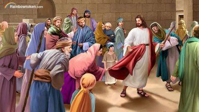 21 Januari 2021, Bacaan Injil 21 Januari 2021, Bacaan Injil Harian, Bacaan Kitab Suci, Bacaan Pertama 21 Januari 2021, bait allah, Bait Pengantar Injil, Firman Tuhan, gereja Katolik Indonesia, iman katolik, Injil Katolik, Katekese, Katolik, Kitab Suci, Komsos KWI, Konferensi Waligereja Indonesia, KWI, Lawan Covid-19, Mazmur Tanggapan 21 Januari 2021, Penyejuk Iman, Perjanjian Baru, Perjanjian Lama, pewartaan, Renungan Harian Katolik 21 Januari 2021, Renungan Katolik Harian, Renungan Katolik Mingguan, Sabda Tuhan, Ulasan eksegetis, Ulasan Eksegetis Bacaan Kitab Suci Minggu, Ulasan Kitab Suci Harian, Umat Katolik, Yesus Juruselamat
