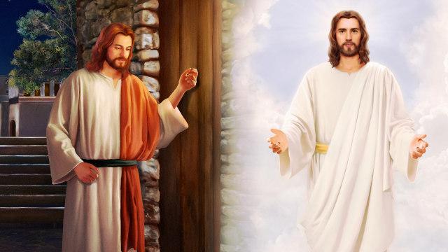 16 Juli 2020, Bacaan, Bacaan Kitab Suci, Bacaan Injil Harian, Renungan Katolik Harian, Bait Allah, Firman Tuhan, Iman Katolik, Injil Katolik, Kitab Suci, Komsos KWI, Konferensi Waligereja Indonesia, KWI, penyejuk iman, Perjanjian Lama, Perjanjian Baru, Pewartaan, Sabda Tuhan, Bait Pengantar Injil, Ulasan Eksegetis, Ulasan Kitab Suci Harian, Yesus Juruselamat, Bacaan Kitab Suci, Katekese, Mazmur Tanggapan 16 Juli 2020, Renungan Harian Katolik 16 Juli 2020, Bacaan 16 Juli 2020, bacaan Pertama 16 Juli 2020, Bacaan Injil 16 Juli 2020, Hari Minggu Biasa XVI, Ulasan Eksegetis Bacaan Kitab Suci Minggu XVI, Minggu Biasa XVI, Rabu Minggu Biasa XVI, Gereja Katolik Indonesia, Katolik, Katekese, Umat Katolik, Lawan Covid 19