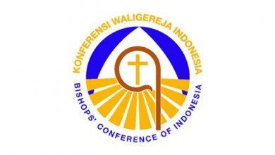 katekese, katolik, Komsos KWI, Konferensi Waligereja Indonesia, KWI, gereja katolik, gereja Katolik Indonesia, kekerasan, tragedi kemanusiaan