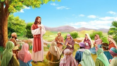 16 November, Bacaan, bacaan kitab suci hari ini, Injil hari ini, katekese, katolik, Komsos KWI, Konferensi Waligereja Indonesia, KWI, penyejuk iman, refleksi harian, Renungan hari minggu, renungan harian, renungan harian katolik, sabda tuhan, ziarah batin