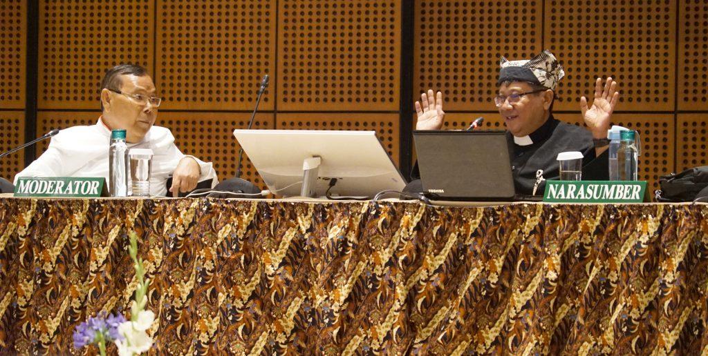 KomsosKWI, Gereja Katolik Indonesia, katolik, Konferensi Waligereja Indonesia, Mgr Situmorang, Mgr. Martinus Dogma Situmorang OFMCap, RIP, uskup indonesia, Uskup Keuskupan Padang