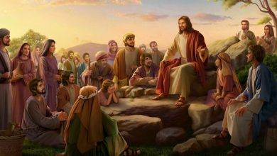 Bacaan, Mazmur Tanggapan dan Renungan Harian Katolik: Senin, 12 Oktober 2020
