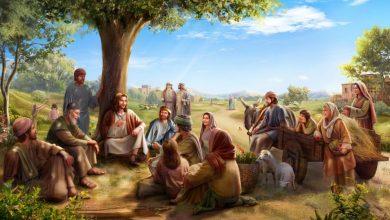 15 Desember 2020, Bacaan, Bacaan 15 Desember2020, Bacaan Injil 15 Desember 2020 Hari Minggu Adven III, Bacaan Injil Harian, Bacaan Kitab Suci, bacaan Pertama 15 Desember 2020, bait allah, Bait Pengantar Injil, Firman Tuhan, gereja Katolik Indonesia, iman katolik, Injil Katolik, katekese, katolik, Kitab Suci, Komsos KWI, Konferensi Waligereja Indonesia, KWI, Lawan Covid-19, Mazmur Tanggapan 09 Desember 2020, Minggu Adven III, penyejuk iman, Perjanjian Baru, Perjanjian Lama, pewartaan, Minggu Adven III, Renungan Harian Katolik 15 Desember 2020, Renungan Katolik Harian, sabda tuhan, Ulasan eksegetis, Ulasan Eksegetis Bacaan Kitab Suci Adven III, Ulasan Kitab Suci Harian, umat katolik, Yesus Juruselamat