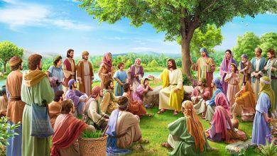 12 Mei, Injil Hari ini, Bacaan, Suci, bait allah, Firman Tuhan, iman, Injil Katolik, Bacaan Injil Hari ini, Kitab Suci, Komsos KWI, Konferensi Waligereja Indonesia, KWI, penyejuk iman, Perjanjian Lama, Pewartaan, Sabda Tuhan, Ulasan eksegetis, Ulasan Kitab Suci Harian, Yesus Juruselamat, Pekan Suci, Minggu Paskah, Hari Minggu Paskah IV, Doa Rosario Laudato Si, Rosario, Mei Bulan Rosario, pesan paus, hari komunikasi sedunia, pekan komunikasi nasional, paus fransiskus, bapa suci, refleksi pesan paus fransiskus