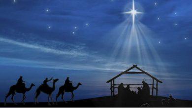 28 Desember, Bacaan, bacaan kitab suci hari ini, Injil hari ini, Komsos KWI, Konferensi Waligereja Indonesia, KWI, misa natal, natal, penyejuk iman, refleksi harian, Renungan hari minggu, renungan harian, renungan harian katolik, sabda tuhan, ziarah batin