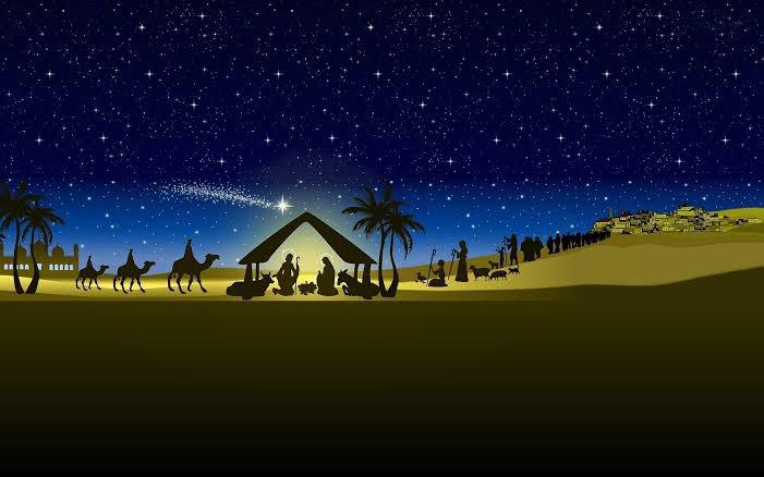 05 Januari, Bacaan, bacaan kitab suci hari ini, Injil hari ini, Komsos KWI, Konferensi Waligereja Indonesia, KWI , penyejuk iman, refleksi harian, Renungan hari minggu, renungan harian, renungan harian katolik, renungan katolik, sabda tuhan, ziarah batin, Hari Raya Penampakan Tuhan, Hari Anak Misioner Sedunia