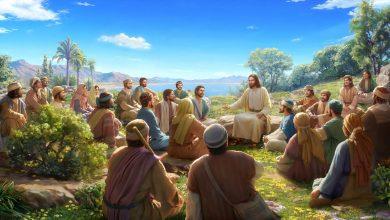 20 Juni 2020, Bacaan, Bacaan Kitab Suci, Bacaan Injil Harian, Renungan Katolik Harian, Bait Allah, Firman Tuhan, Iman Katolik, Injil Katolik, Kitab Suci, Komsos KWI, Konferensi Waligereja Indonesia, KWI, penyejuk iman, Perjanjian Lama, Perjanjian Baru, Pewartaan, Sabda Tuhan, Bait Pengantar Injil, Ulasan Eksegetis, Ulasan Kitab Suci Harian, Yesus Juruselamat, Bacaan Kitab Suci, Katekese, Hari Raya Hati Yesus Yang Mahakudus, Mazmur Tanggapan 20 Juni 2020, Renungan Harian Katolik 20 Juni 2020, Bacaan 20 Juni 2020, bacaan Pertama 20 Juni 2020, Bacaan Injil 20 Juni 2020