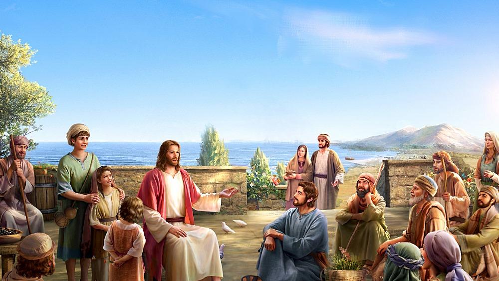 21 Juni 2020, Bacaan, Bacaan Kitab Suci, Bacaan Injil Harian, Renungan Katolik Harian, Bait Allah, Firman Tuhan, Iman Katolik, Injil Katolik, Kitab Suci, Komsos KWI, Konferensi Waligereja Indonesia, KWI, penyejuk iman, Perjanjian Lama, Perjanjian Baru, Pewartaan, Sabda Tuhan, Bait Pengantar Injil, Ulasan Eksegetis, Ulasan Kitab Suci Harian, Yesus Juruselamat, Bacaan Kitab Suci, Katekese, Hari Raya Hati Yesus Yang Mahakudus, Mazmur Tanggapan 21 Juni 2020, Renungan Harian Katolik 21 Juni 2020, Bacaan 21 Juni 2020, bacaan Pertama 21 Juni 2020, Bacaan Injil 21 Juni 2020, Hari Minggu Biasa XII, Gereja Katolik Indonesia, Katolik, Katekese, Umat Katolik, Lawan Covid 19
