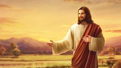 13 Juli 2020, Bacaan, Bacaan Kitab Suci, Bacaan Injil Harian, Renungan Katolik Harian, Bait Allah, Firman Tuhan, Iman Katolik, Injil Katolik, Kitab Suci, Komsos KWI, Konferensi Waligereja Indonesia, KWI, penyejuk iman, Perjanjian Lama, Perjanjian Baru, Pewartaan, Sabda Tuhan, Bait Pengantar Injil, Ulasan Eksegetis, Ulasan Kitab Suci Harian, Yesus Juruselamat, Bacaan Kitab Suci, Katekese, Hari Raya Hati Yesus Yang Mahakudus, Mazmur Tanggapan 13 Juli 2020, Renungan Harian Katolik 13 Juli 2020, Bacaan 13 Juli 2020, bacaan Pertama 13 Juli 2020, Bacaan Injil 13 Juli 2020, Hari Minggu Biasa XIV, Ulasan Eksegetis Bacaan Kitab Suci Minggu XV, Minggu Biasa XV, Rabu Minggu Biasa XV, Gereja Katolik Indonesia, Katolik, Katekese, Umat Katolik, Lawan Covid 19