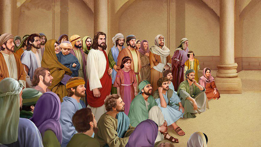13 Oktober 2020, Bacaan, Bacaan 13 Oktober 2020, Bacaan Injil 13 Oktober 2020, Hari Minggu Biasa XXVIII, Bacaan Injil Harian, Bacaan Kitab Suci, bacaan Pertama 13 Oktober 2020, bait allah, Bait Pengantar Injil, Firman Tuhan, gereja Katolik Indonesia, iman katolik, Injil Katolik, katekese, katolik, Kitab Suci, Komsos KWI, Konferensi Waligereja Indonesia, KWI, Lawan Covid-19, Mazmur Tanggapan 13 Oktober 2020, Minggu Biasa XXVIII, penyejuk iman, Perjanjian Baru, Perjanjian Lama, pewartaan, Minggu Biasa XXVIII, Renungan Harian Katolik 13 Oktober 2020, Renungan Katolik Harian, sabda tuhan, Ulasan eksegetis, Ulasan Eksegetis Bacaan Kitab Suci Minggu XXVIII, Ulasan Kitab Suci Harian, umat katolik, Yesus Juruselamat