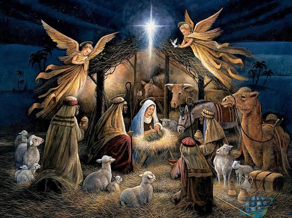 18 Desember, adven, Adven III, Bacaan, bacaan kitab suci hari ini, Injil hari ini, katekese, katolik, Komsos KWI, Konferensi Waligereja Indonesia, korona adven, KWI, masa adven, penyejuk iman, refleksi harian, Renungan hari minggu, renungan harian, renungan harian katolik, sabda tuhan, ziarah batin, yesus