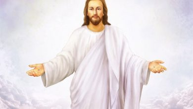 11 Januari, Bacaan, bacaan kitab suci hari ini, hari raya penampakan Tuhan, Injil hari ini, Komsos KWI, Konferensi Waligereja Indonesia, KWI, penyejuk iman, refleksi harian, Renungan hari minggu, renungan harian, renungan harian katolik, renungan katolik, sabda tuhan, ziarah batin, Hari Biasa Setelah Penampakan Tuhan