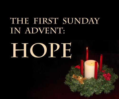 Adven 1, Bacaan, bacaan injil hari ini, Harapan dan Penantian, Injil hari ini, katekese, katolik, Komsos KWI, Konferensi Waligereja Indonesia, KWI, penyejuk iman, renungan katolik, sabda tuhan