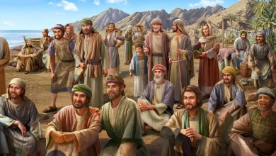 22 Juni 2020, Bacaan, Bacaan Kitab Suci, Bacaan Injil Harian, Renungan Katolik Harian, Bait Allah, Firman Tuhan, Iman Katolik, Injil Katolik, Kitab Suci, Komsos KWI, Konferensi Waligereja Indonesia, KWI, penyejuk iman, Perjanjian Lama, Perjanjian Baru, Pewartaan, Sabda Tuhan, Bait Pengantar Injil, Ulasan Eksegetis, Ulasan Kitab Suci Harian, Yesus Juruselamat, Bacaan Kitab Suci, Katekese, Hari Raya Hati Yesus Yang Mahakudus, Mazmur Tanggapan 22 Juni 2020, Renungan Harian Katolik 22 Juni 2020, Bacaan 22 Juni 2020, bacaan Pertama 22 Juni 2020, Bacaan Injil 22 Juni 2020, Hari Minggu Biasa XII, Ulasan Eksegetis Bacaan Kitab Suci Minggu XII, Minggu Biasa XII, Gereja Katolik Indonesia, Katolik, Katekese, Umat Katolik, Lawan Covid 19