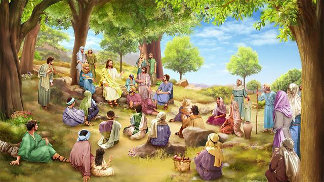 25 November 2020, Bacaan, Bacaan 25 November 2020, Bacaan Injil 25 November 2020, Hari Minggu Biasa XXXIV, Bacaan Injil Harian, Bacaan Kitab Suci, bacaan Pertama 25 November 2020, bait allah, Bait Pengantar Injil, Firman Tuhan, gereja Katolik Indonesia, iman katolik, Injil Katolik, katekese, katolik, Kitab Suci, Komsos KWI, Konferensi Waligereja Indonesia, KWI, Lawan Covid-19, Mazmur Tanggapan 25 November 2020, Minggu Biasa XXXIV penyejuk iman, Perjanjian Baru, Perjanjian Lama, pewartaan, Minggu Biasa XXXIV, Renungan Harian Katolik 25 November 2020, Renungan Katolik Harian, sabda tuhan, Ulasan eksegetis, Ulasan Eksegetis Bacaan Kitab Suci Minggu XXXIV, Ulasan Kitab Suci Harian, umat katolik, Yesus Juruselamat