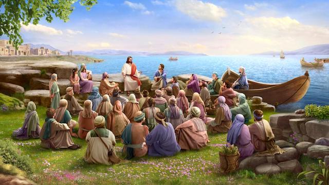 24 Oktober, Bacaan, bacaan kitab suci hari ini, Injil hari ini, Komsos KWI, Konferensi Waligereja Indonesia, KWI, penyejuk iman, refleksi harian, Renungan hari minggu, renungan harian, renungan harian katolik, sabda tuhan, ziarah batin