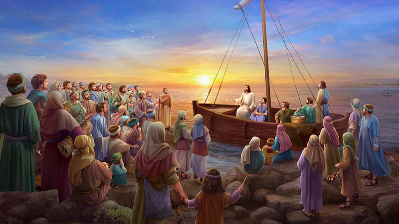 28 Juni 2020, Bacaan, Bacaan Kitab Suci, Bacaan Injil Harian, Renungan Katolik Harian, Bait Allah, Firman Tuhan, Iman Katolik, Injil Katolik, Kitab Suci, Komsos KWI, Konferensi Waligereja Indonesia, KWI, penyejuk iman, Perjanjian Lama, Perjanjian Baru, Pewartaan, Sabda Tuhan, Bait Pengantar Injil, Ulasan Eksegetis, Ulasan Kitab Suci Harian, Yesus Juruselamat, Bacaan Kitab Suci, Katekese, Hari Raya Hati Yesus Yang Mahakudus, Mazmur Tanggapan 28 Juni 2020, Renungan Harian Katolik 28 Juni 2020, Bacaan 28 Juni 2020, bacaan Pertama 28 Juni 2020, Bacaan Injil 28 Juni 2020, Hari Minggu Biasa XIII, Ulasan Eksegetis Bacaan Kitab Suci Minggu XIII, Minggu Biasa XIII, Gereja Katolik Indonesia, Katolik, Katekese, Umat Katolik, Lawan Covid 19